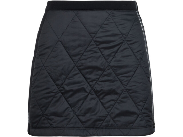 Icebreaker Helix Skirt Women black